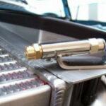 PRODUCT DEVELOPMENT – Intercooler Spray Manager – An ECU upgrade for your intercooler